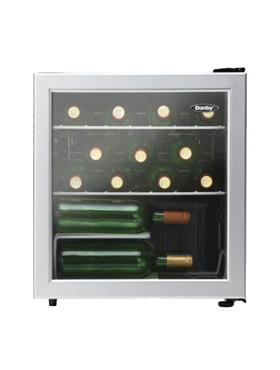 Image de Refroidisseur - 17 bouteilles