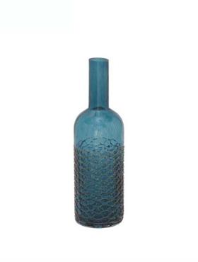 """Image de Vase 15"""""""