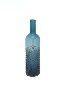 """Image de Vase 17"""""""