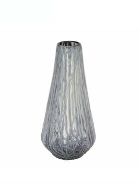 """Image de Vase 14"""""""