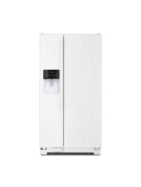 Image de Réfrigérateur 21,2 pi³