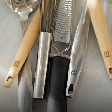 Image de la catégorie Accessoires de cuisine