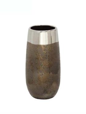 """Image de Vase 10"""""""