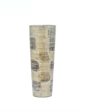 """Image de Vase 19"""""""