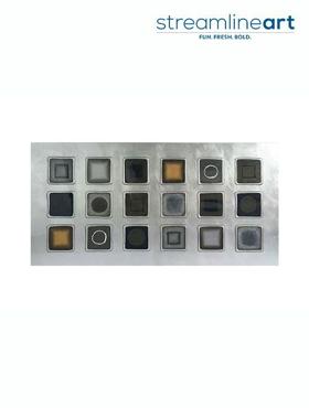 """Image de Toile 60"""" x 30"""""""