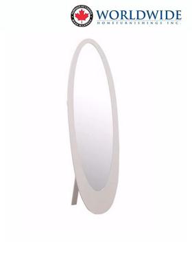 Image de Miroir sur pied