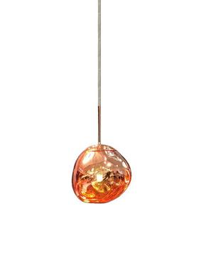 Image de Lampe suspendue