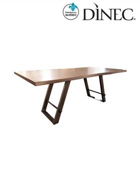 Image de Table
