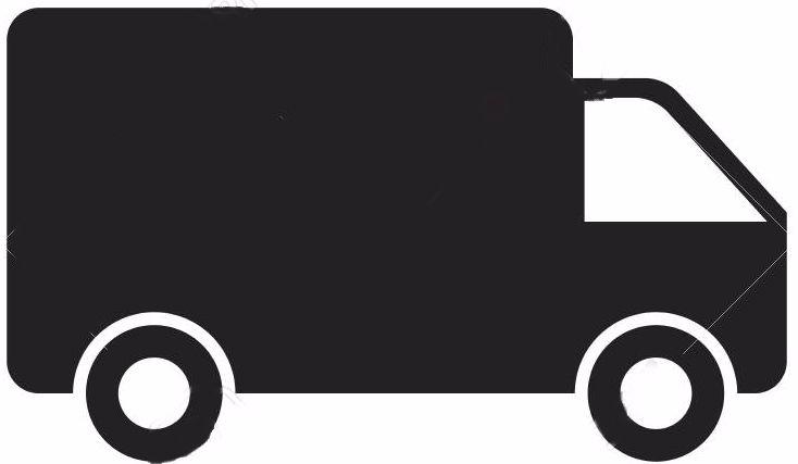 Guide de livraison: vos meubles sont-ils adaptés à votre espace?