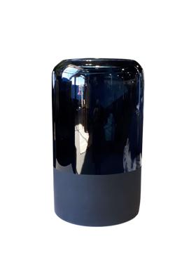 """Image de Vase 9"""""""