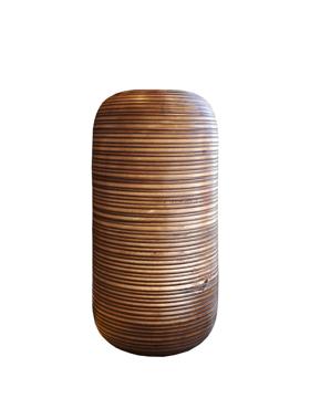 """Image de Vase 12"""""""