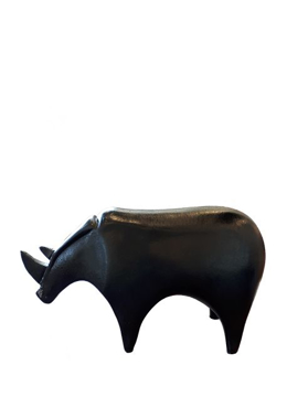 Image de Rhinocéros