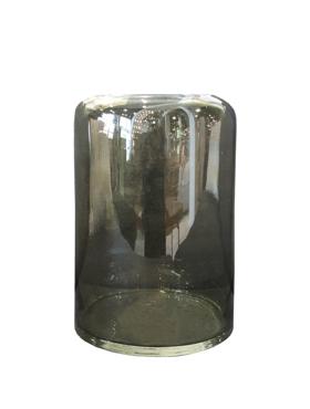 """Image de Vase 8,5"""""""