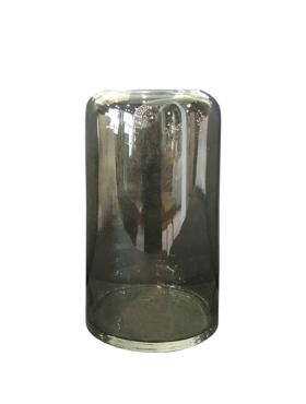 """Image de Vase 11"""""""