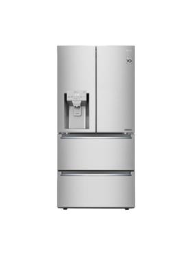 Image de Réfrigérateur 18,3 pi³