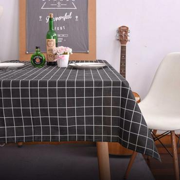 Image de la catégorie Nappes de table