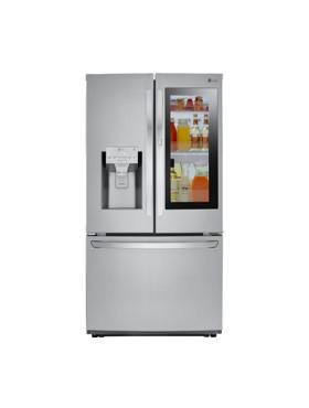 Image de Réfrigérateur 21,9 pi³