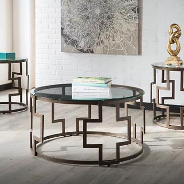Image de la catégorie Tables de salon