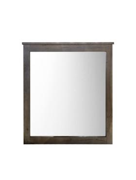 Image de Miroir de bureau