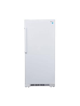 Image de Tout réfrigérateur 17 pi³