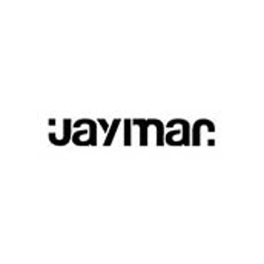 Image du fabricant Jaymar