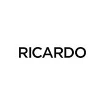 Image du fabricant Ricardo