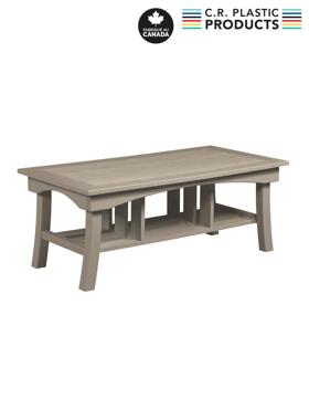 Image de Table de centre