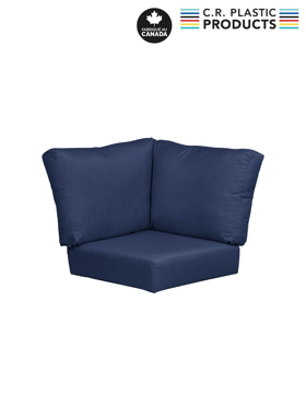 Picture of Corner cushions set