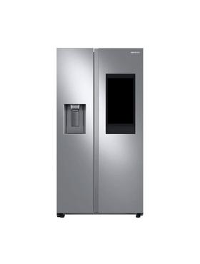 Image de Réfrigérateur 21,5 pi³