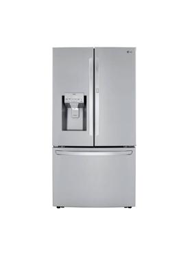 Image de Réfrigérateur 29,7 pi³