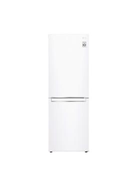 Image de Réfrigérateur 10,8 pi³