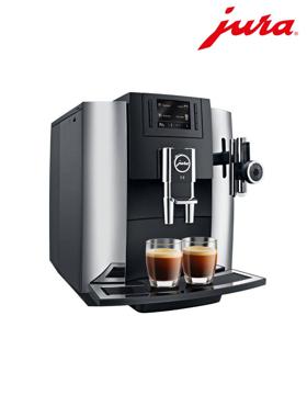 Image de Machine espresso