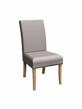 Image de Chaise