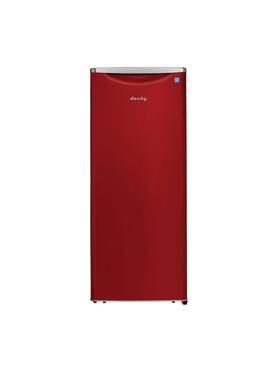 Image de Tout réfrigérateur 11 pi³