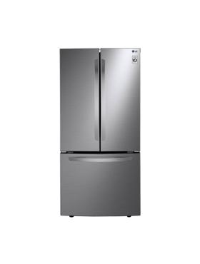 Image de Réfrigérateur 25,2 pi³