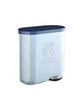 Image de Filtre à eau et anticalcaire
