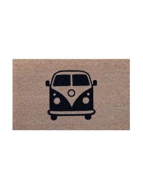 Image de Ensemble de carpettes