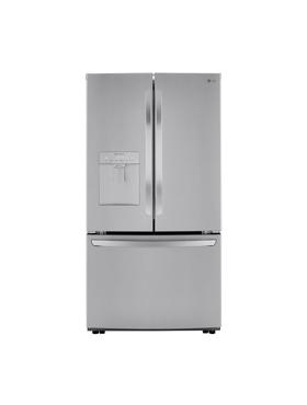 Image de Réfrigérateur 29 pi³