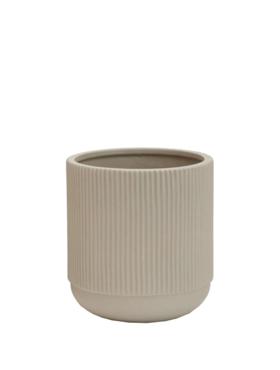 """Image de Vase 6"""""""
