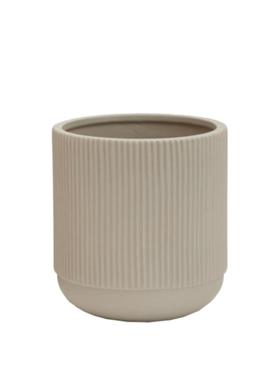 """Image de Vase 7"""""""
