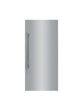 Image de Tout réfrigérateur 19 pi³