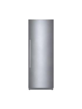Image de Colonne de réfrigération 16,8 pi³ Prêt pour panneau personnalisé