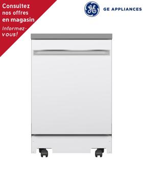 Image de Lave-vaisselle mobile