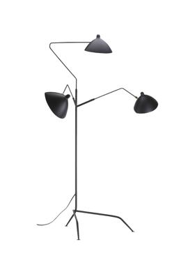 Image de Lampe sur pied