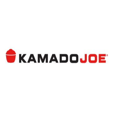 Image du fabricant Kamado Joe
