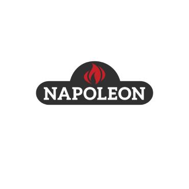 Image du fabricant Napoleon