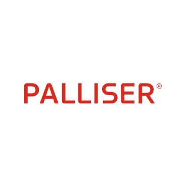 Image du fabricant Palliser