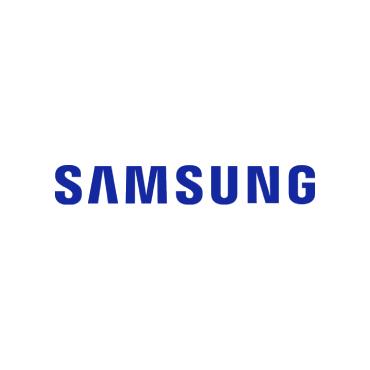 Image du fabricant Samsung