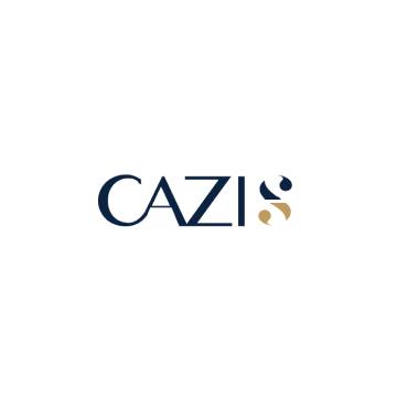 Image du fabricant Cazis