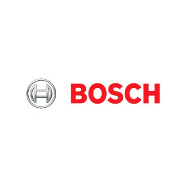 Image du fabricant Bosch